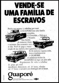propaganda Guaporé - Chevrolet - 19701970. propaganda carros anos 70.história década de 70; Brazilian advertising cars in the 70s, propaganda anos 70; reclame década de 70; Oswaldo Hernandez; .