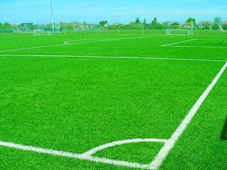rumput-lapangan-sepak-bola.jpg