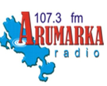 Radio Arumarka