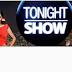 5 Channel YouTube yang Sering Ditonton