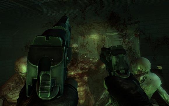 killing-floor-pc-screenshot-www.ovagames.com-3