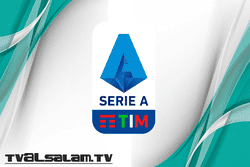 Watch Serie A Italy Live