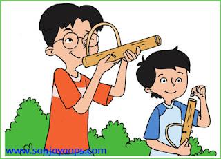 Belajar-Toleransi-dari-Permainan-Tradisional-Anak-Halaman-43