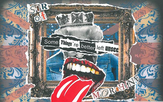 england_punk_rock_wallpaper