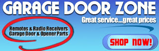 http://www.garagedoorzone.com/Bottom-Garage-Door-Seal_c41.htm?sourceCode=blog080216