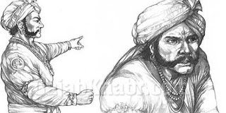 Ratan singh and Raghav Chetan