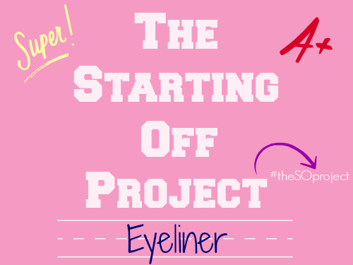 the-starting-off-project-eyeliner