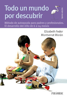 https://www.amazon.es/Todo-mundo-por-descubrir-profesionales/dp/8436822366/ref=as_li_ss_tl?s=books&ie=UTF8&qid=1489277694&sr=1-1&keywords=tODO+UN+MUNDO+POR+DESCUBRIR.+METODO&linkCode=ll1&tag=librdearteinf-21&linkId=6024405b15f3b6a9eb3188793adc4645