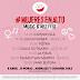Alto Palermo promueve el respeto a la diversidad femenina en el festival #MujeresEnAlto