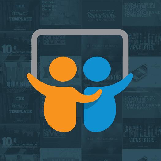 Penjelasan Apa Itu SlideShare dan Cara Download di Slideshare Tanpa Login