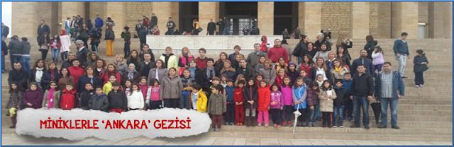 Gezenti-Caner-Ankara-Gezi-Yazisi