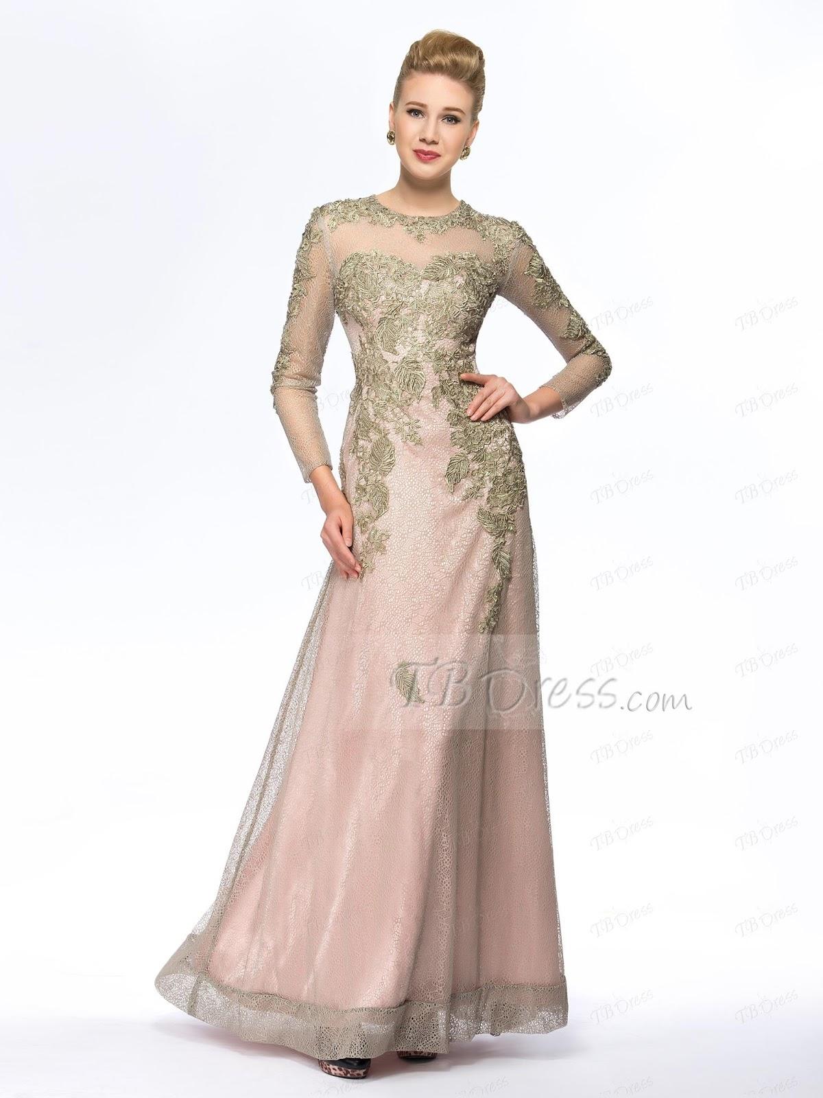 Petite mother of the bride dresses  She Dresses   Fashion ...