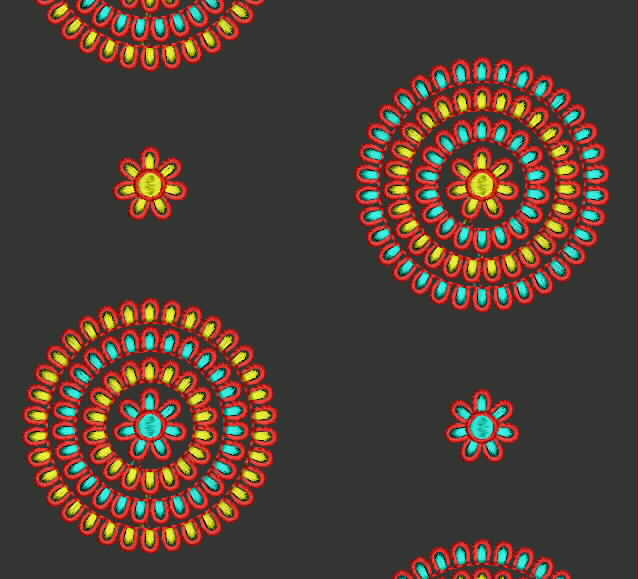 Free Embroidery Designs: Download Free Embroidery Design