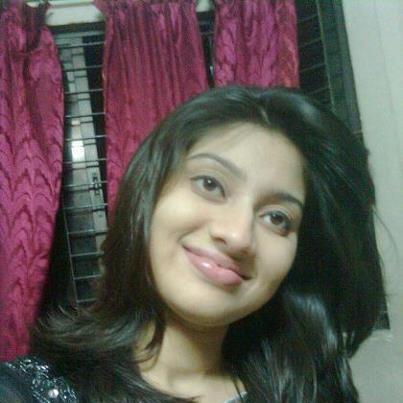 100-Collection-of-Beautiful-Pakistani-Girls-Profile-Photos-HD-On-Facebook-Whatsapp