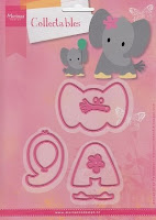 http://www.odadozet.sklep.pl/pl/p/Wykrojnik-MARIANNE-DESIGN-COL1384-ELEPHANT-SLON/3992