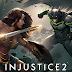 Injustice 2 Mod Apk 2.5.0