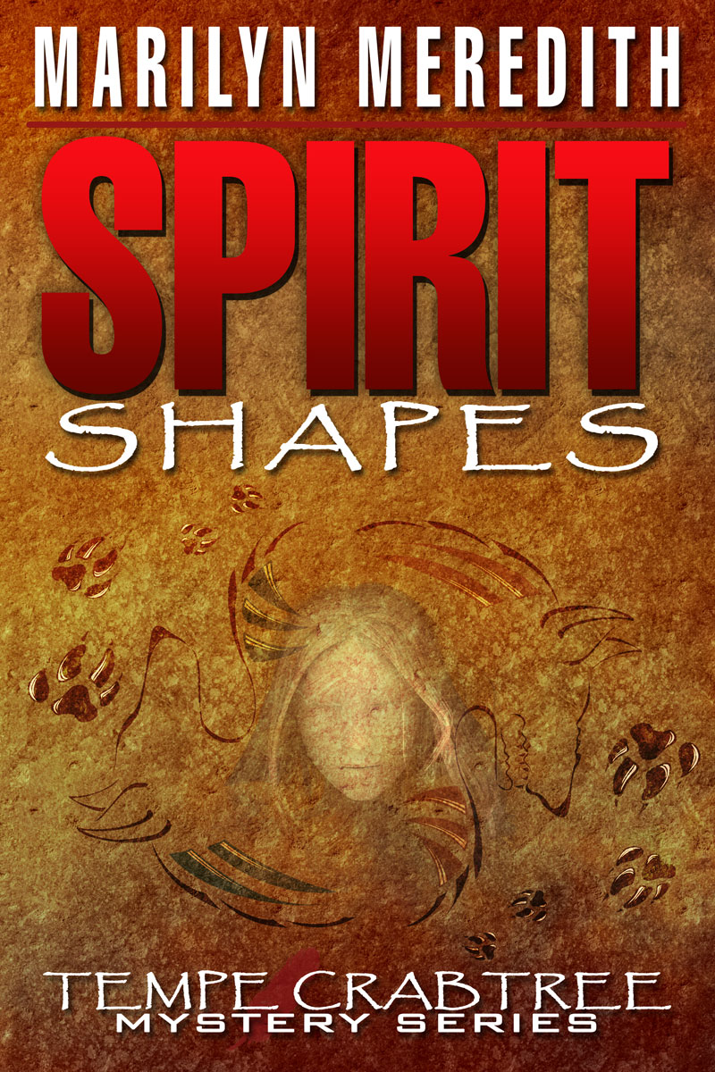 Teen Spirits October 113