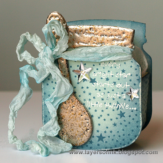 http://layersofink.blogspot.com/2014/05/bright-star-baby-jar-tutorial.html