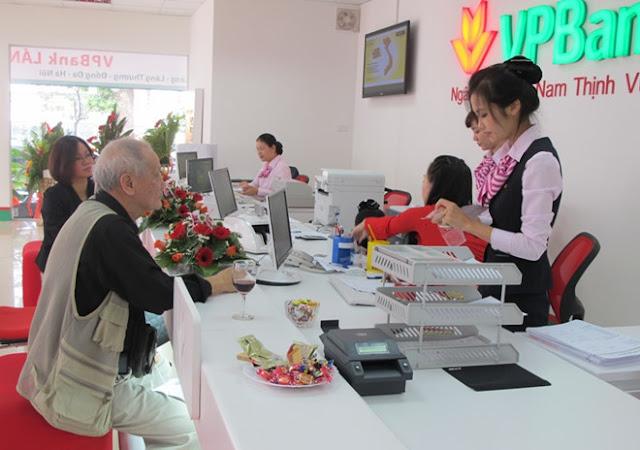 lai-suat-vay-mua-xe-tra-gop-tai-ngan-hang-vpbank