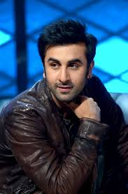 Ranbir Kapoor Hits, Flops, Blockbusters, Box Office Records, Ranbir Kapoor Top 10 Highest Grossing Films mt Wiki, SSR Top 10 Highest Grossing Films Of All Time wikipedia, Biggest hits of his career koimoi