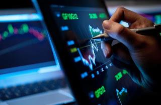 Free stock tips, share market tips, stock market tips, stock market news and tips, online stock trading tips, best stock advisory, sensex trading tips, nifty trading tips