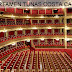 La edición 2016 comenzará en el Teatro Romea