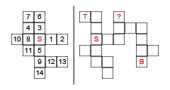 Adam Pajor's blog: (Game Dev) Simple dungeon generator algorithm
