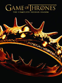 Game of Thrones Season 2 Episode 01-10 [END] MP4 Subtitle Indonesia