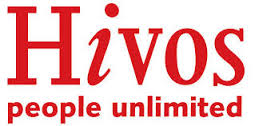 Hivos Kenya finance