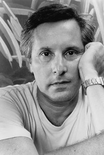 William Friedkin. Director of To Live and Die in L.A.