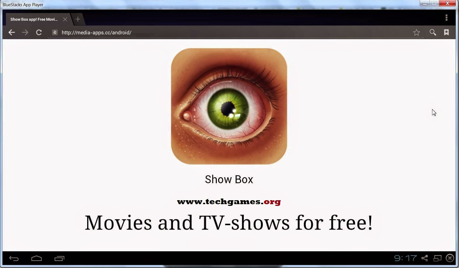 showbox-for-pc-windows-7-8-10