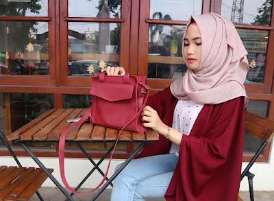 Hijab%2BModern%2BStyle%2BSimple%2B2017%2B2