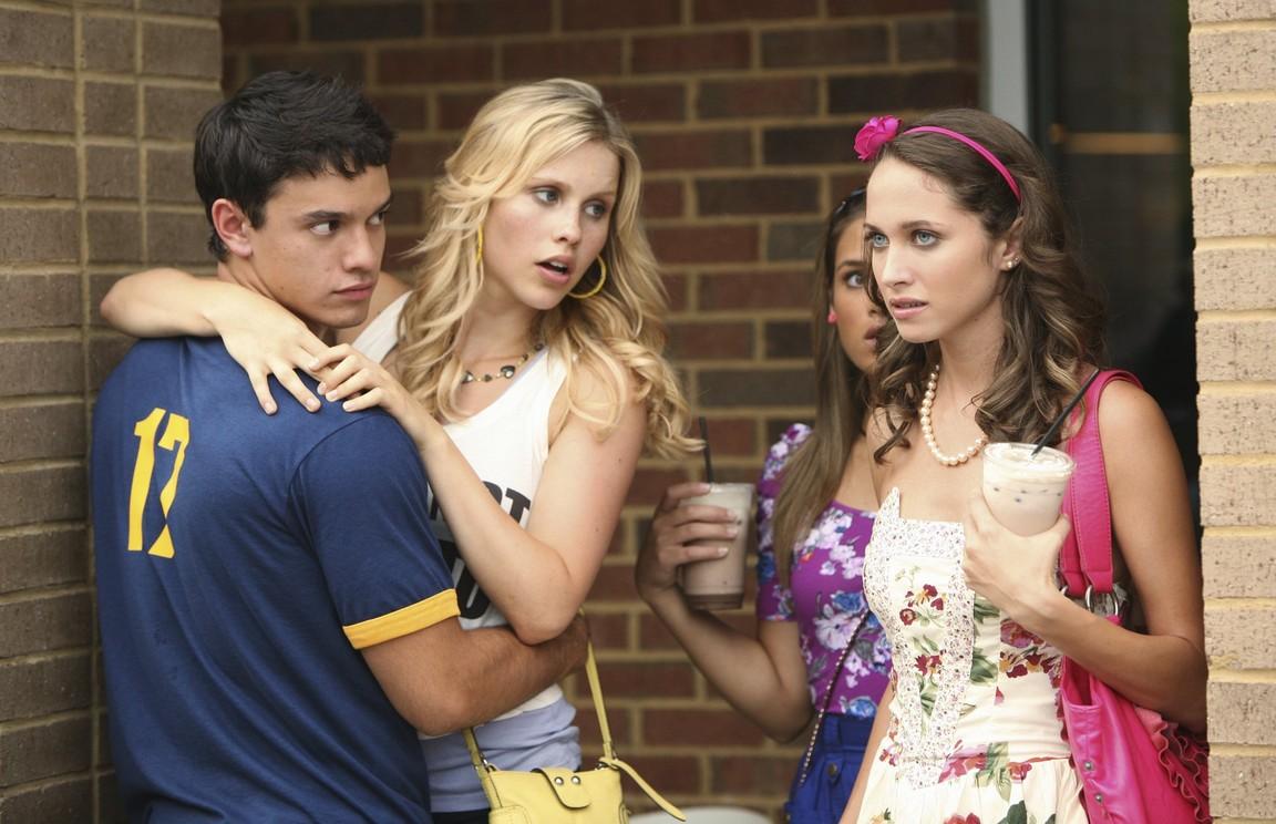 Girl Interrupted Full Movie Online