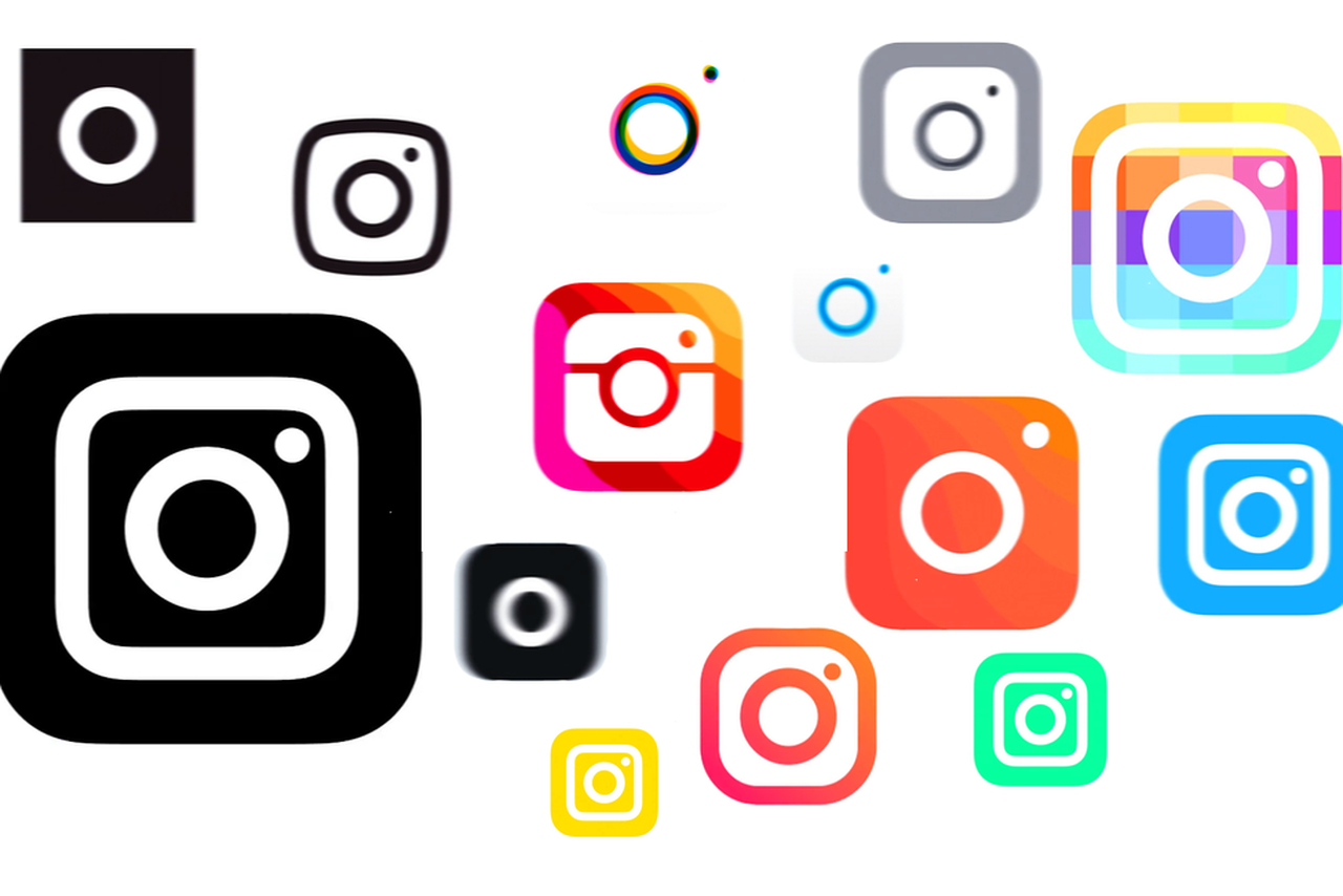 Cara Membuat Video Lucu Dan Keren Untuk Instagram RWBLOG