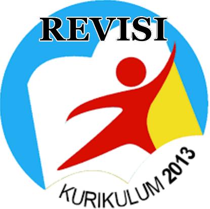Ebook Smk Kurikulum 2013