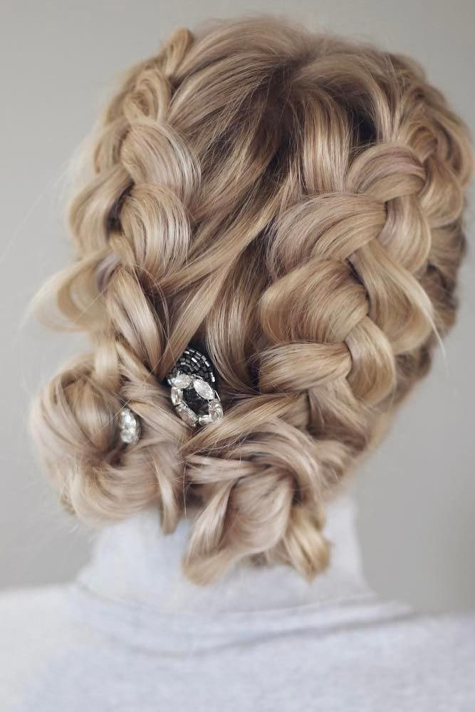awesome hairstyle idea to try everyone