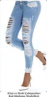 Moda Tasarım 10