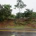 7 Abril. ¿Qué le Sucede a Warmshowers en Colombia? (de Cundinamarca a Tolima)