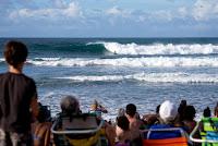 13 Adrian Buchan Hawaiian Pro 2016 foto WSL tony heff