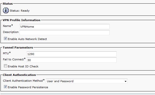 Peter Revill CCIE Blog: How to configure ASA SSL VPN + IPhone