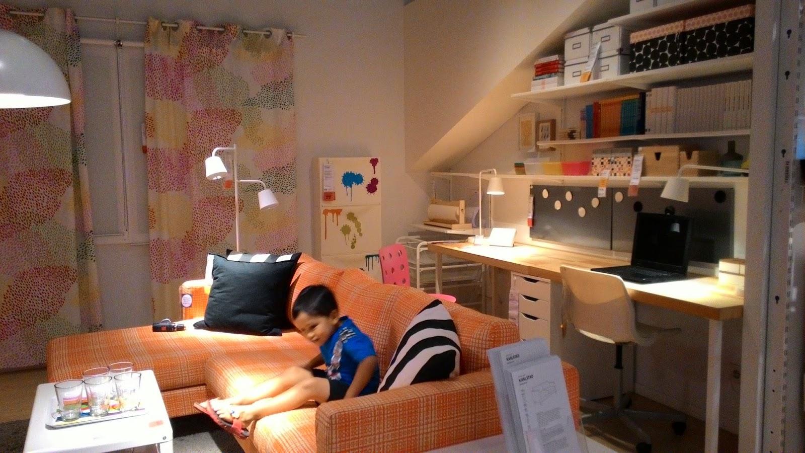 70 Desain Rumah Minimalis Ikea Desain Rumah Minimalis Terbaru