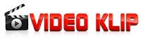 https://www.youtube.com/watch?v=-uhT7DX5QlQ