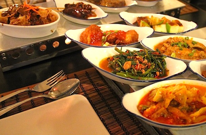 Light Halal Dishes You Can Enjoy Anytime Of The Day