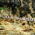 Sensasi Wahana Cave Tubing Wisata Goa Pindul Jogjakarta