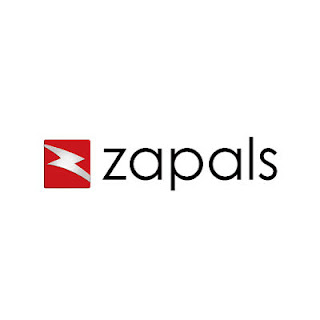 Zapals $10 off coupon finder