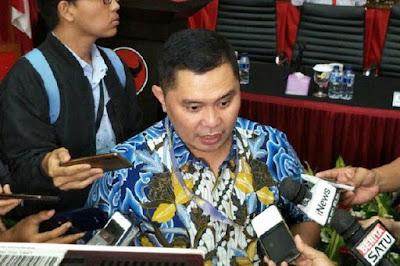 Polri Tepis Anggapan Hanya Menindak Hoaks yang Serang Pemerintah - Info Presiden Jokowi Dan Pemerintah