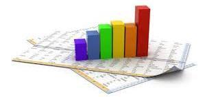 Pengertian, Faktor-Faktor, dan Efektivitas Hasil Belajar Siswa di Kelas