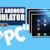 5 Aplikasi Emulator Android Terbaik Untuk PC