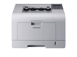 download-samsung-ml-3471nd-driver-printer