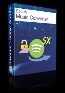 Sidify Music Converter Crack 1.4.0 version complète.